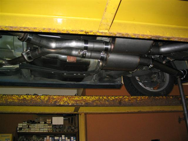 Exhaust Question-05-conversion-010-small-.jpg