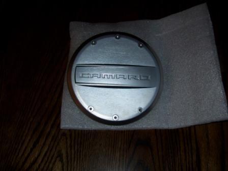 FS: Fuel door-100_1282.jpg
