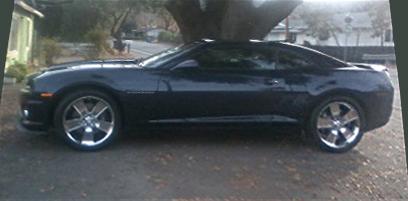 Camaro Panther Edition!!-1202130956.jpg