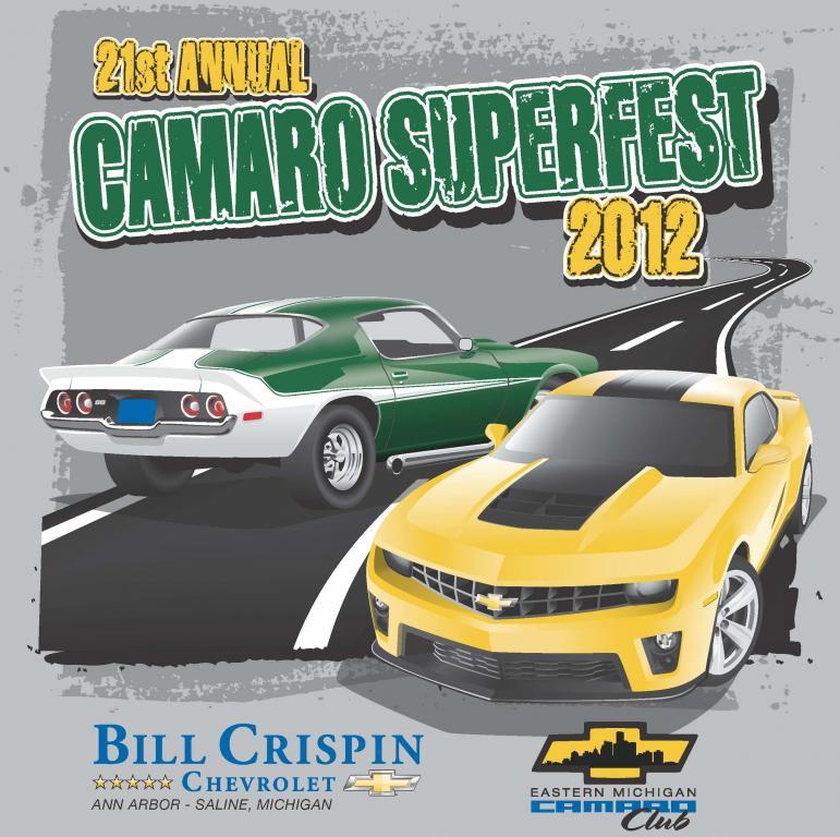 21st Annual CAMARO SUPERFEST-12_superfest_final.jpg
