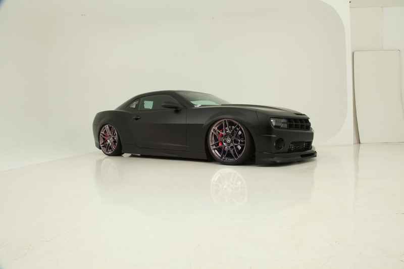 For Sale: Tjin Edition Chevy Camaro SS (GM Design Award Best GM Vehicle)-13.jpg