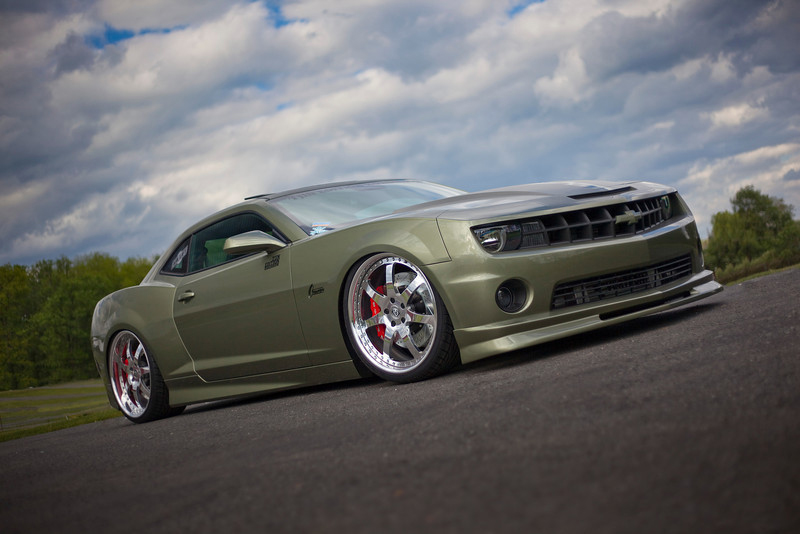 For Sale: Tjin Edition Chevy Camaro SS (GM Design Award Best GM Vehicle)-14.jpg