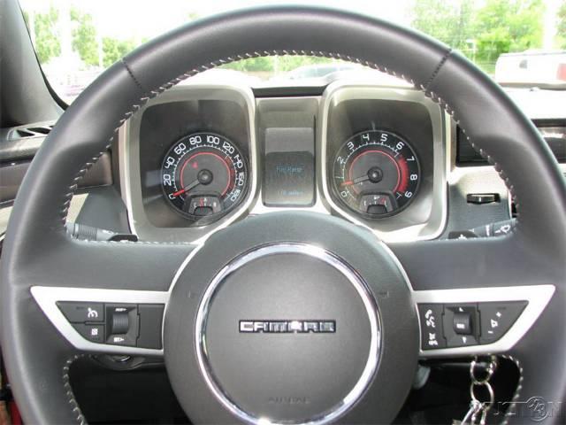 Camaro on used car lot?-15.jpg