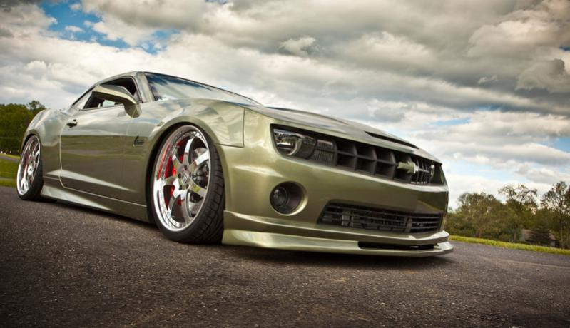 For Sale: Tjin Edition Chevy Camaro SS (GM Design Award Best GM Vehicle)-15.jpg