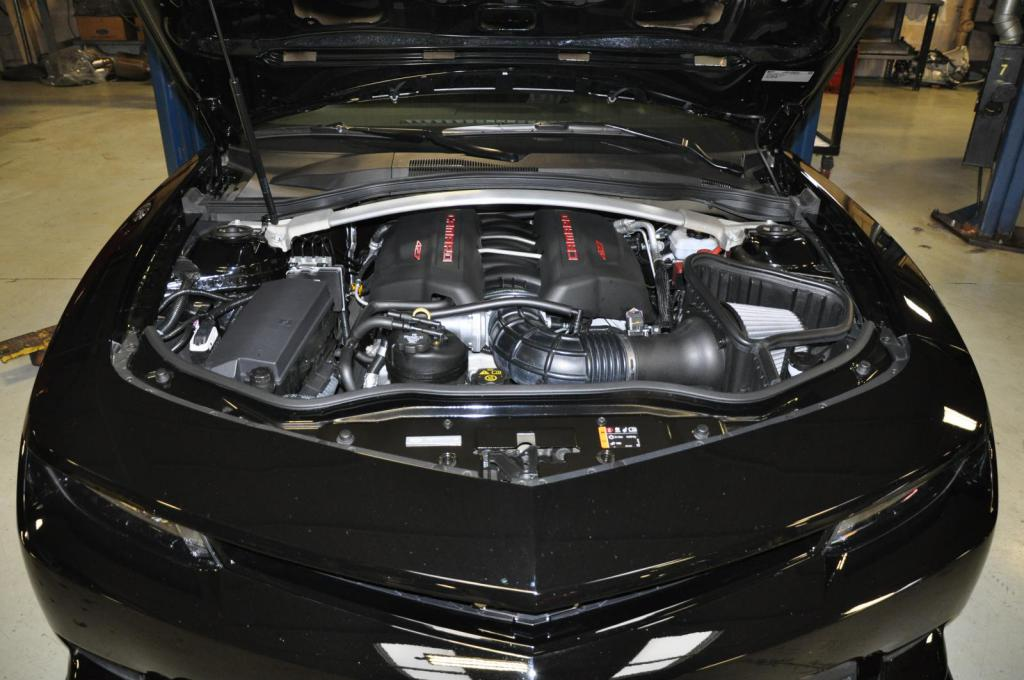 Livernois Motorsports 2015 Camaro Z/28 Build-2-small.jpg