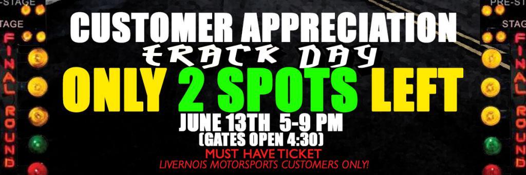 Livernois Motorsports Customer Appreciation Track Day-2-spots-banner.jpg