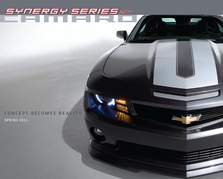 2011 Synergy Series...Any new ordering info and other ??-2011synergyseries-brochure-1.1.jpg