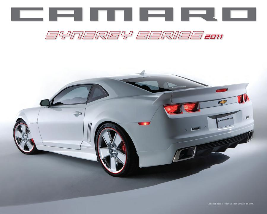 2011 Synergy Series...Any new ordering info and other ??-2011synergyseries-brochure-3.3.jpg