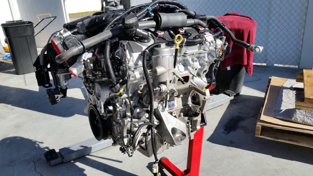 llt to lfx engine conversion moderncamaro com 5th generation rh moderncamaro com