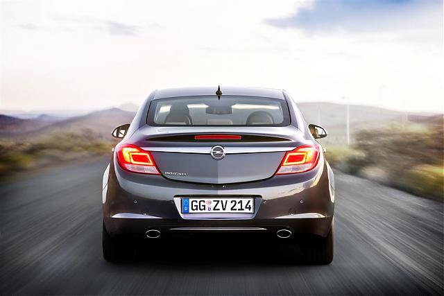 Insignia moves GM forward: It will be the basis for the next Saturn Aura-256018-large-.jpg