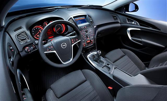 Insignia moves GM forward: It will be the basis for the next Saturn Aura-256777-large-.jpg