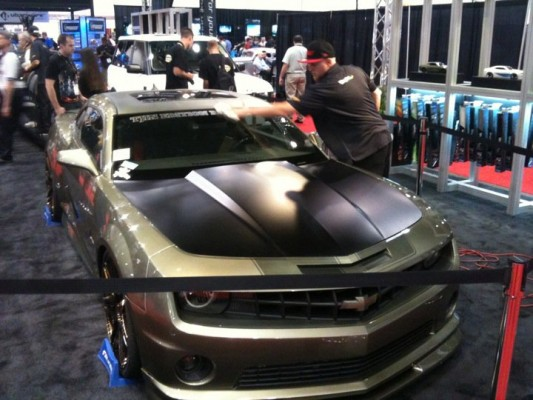 For Sale: Tjin Edition Chevy Camaro SS (GM Design Award Best GM Vehicle)-4-533x400.jpg