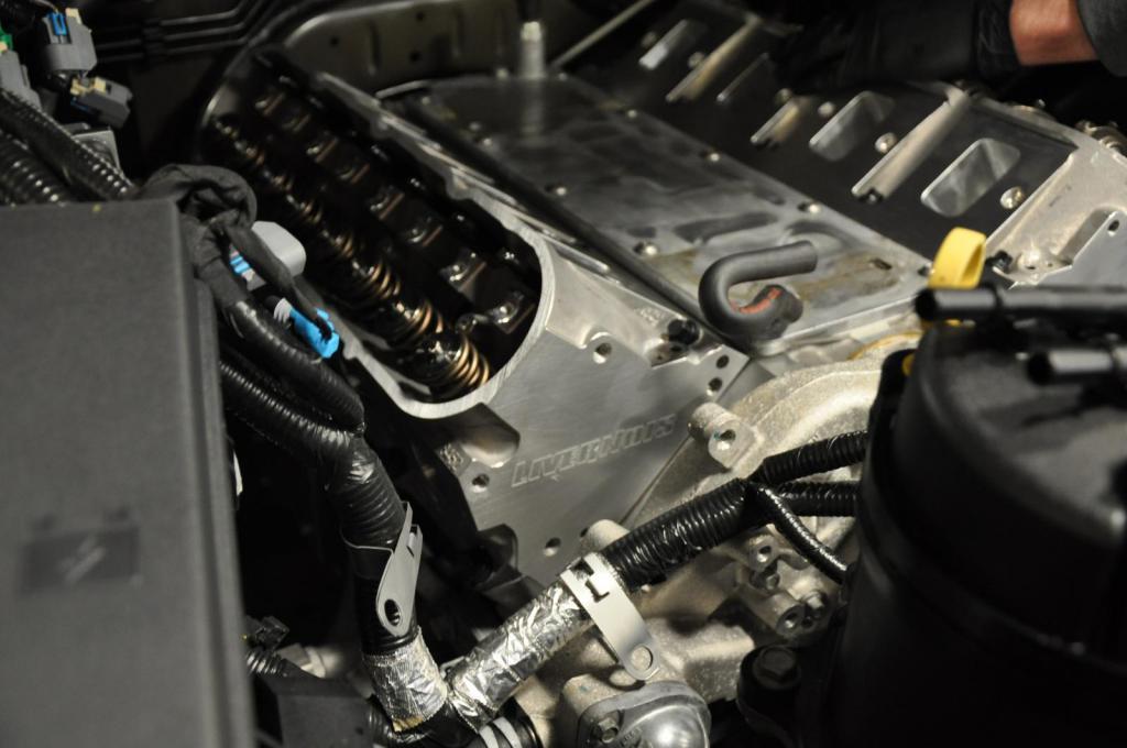 Livernois Motorsports 2015 Camaro Z/28 Build-4-small.jpg