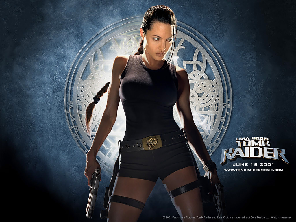 HOTTEST WOMEN EVER-8-angelina-j-lara_croft_tomb_-jpg