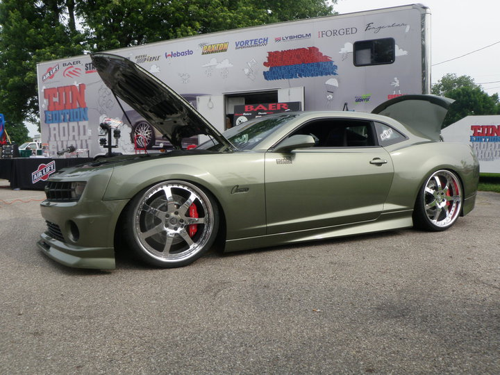 For Sale: Tjin Edition Chevy Camaro SS (GM Design Award Best GM Vehicle)-8.jpg