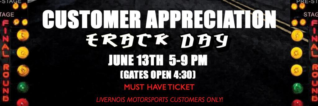Livernois Motorsports Customer Appreciation Track Day-banner.jpg
