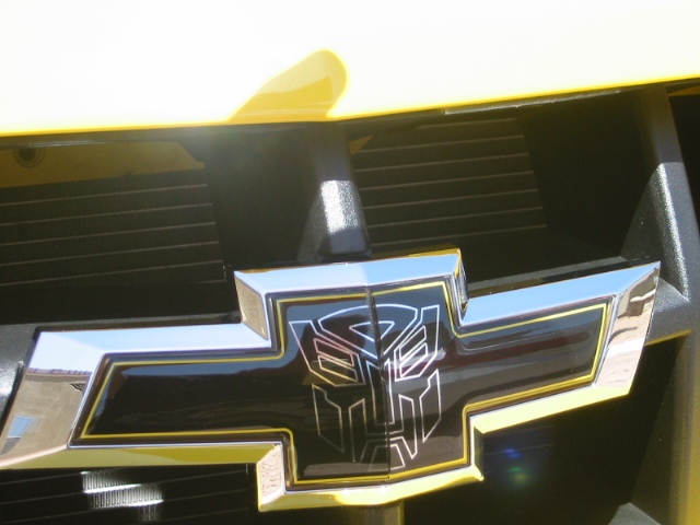 Custom Decals and Emblems for Camaro-bumble-bee-pics-002.jpg