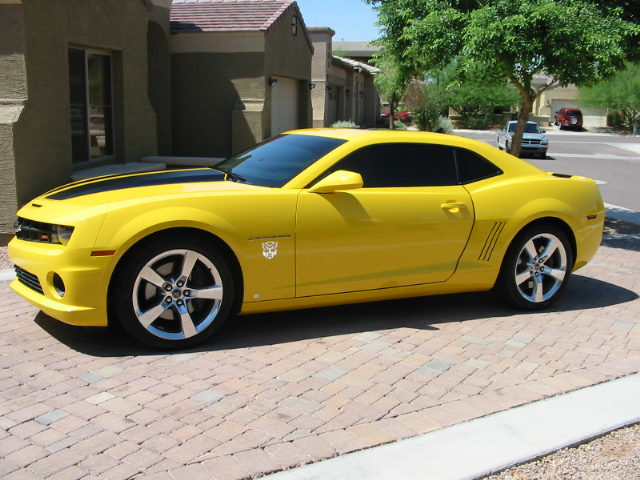 Custom Decals and Emblems for Camaro-bumble-bee-pics-009.jpg