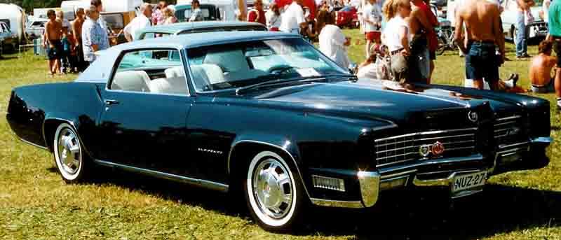 looks like GM is making a V12-cadillac_eldorado.jpg