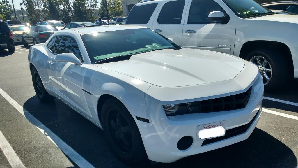 New to the forum and to GM!-camaro.jpg