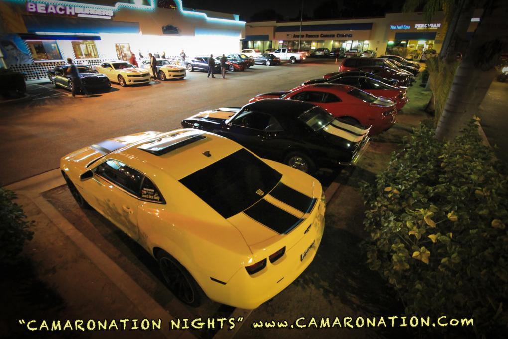 SoCal ALL Camaro Cruise Night Every Month!!!-camaronationnight-website.jpg
