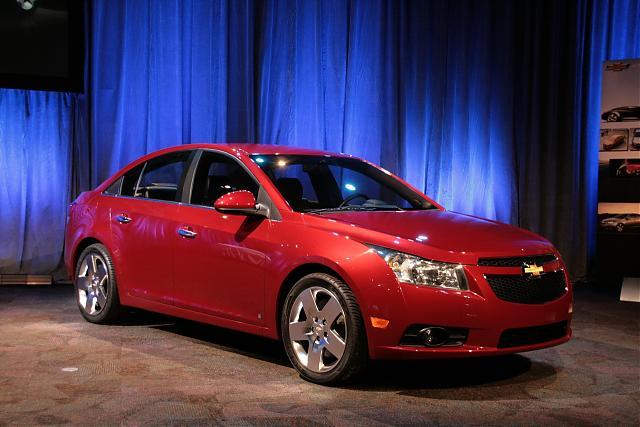R-E-S-P-E-C-T: Find out what it means to Chevy-cruze-reveal-1280-19.jpg