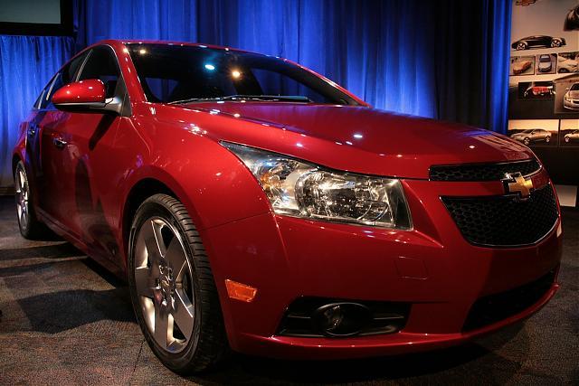 R-E-S-P-E-C-T: Find out what it means to Chevy-cruze-reveal-1280-23.jpg