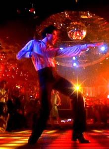 The DILLER dance!-disco.jpg