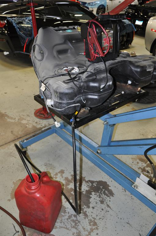 Livernois Motorsports 2013 ZL1 Build!-drain-tank-small-3.jpg