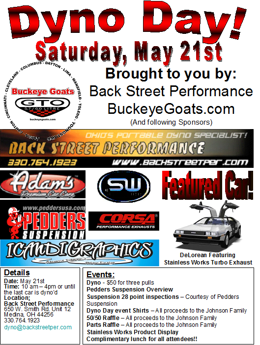 May 21st - 3rd Annual Pedders/BSP Dyno Day!-dyno-day-pic-png
