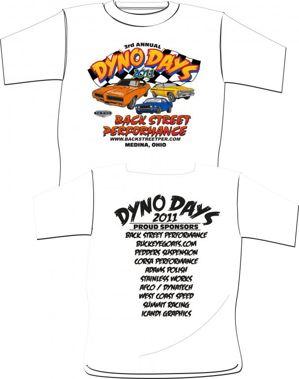 May 21st - 3rd Annual Pedders/BSP Dyno Day!-dyno-days-shirt-jpg