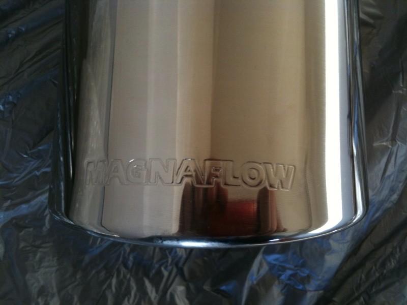 Magnaflow Comp Series Axle Back Exhaust Pics and Vids-exhaust5.jpg