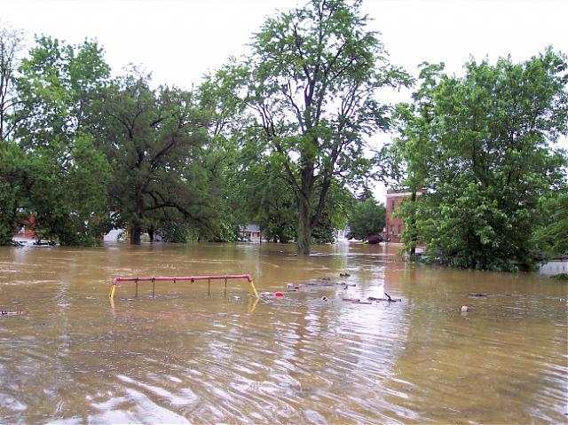 FLOOD !!!!!-flood1-jpg