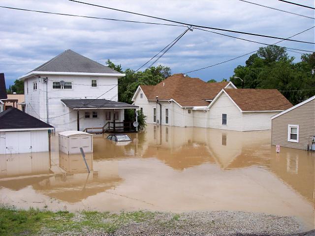 FLOOD !!!!!-flood11-jpg
