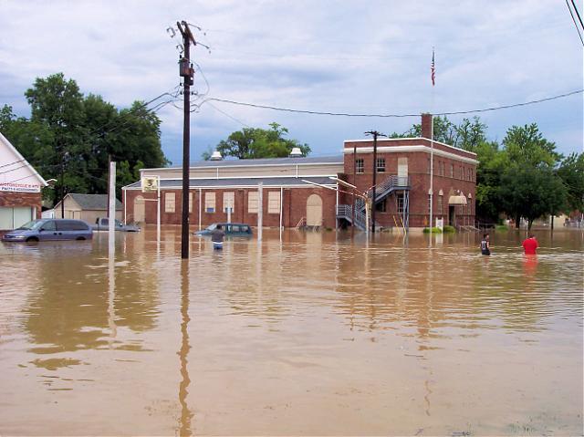 FLOOD !!!!!-flood9-jpg