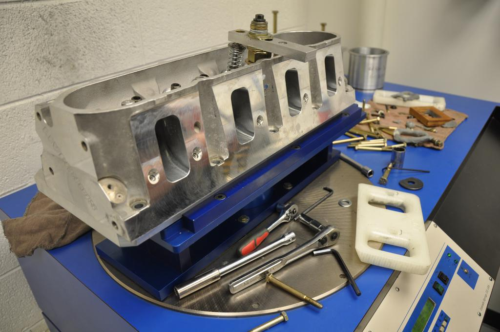 Livernois Motorsports 2013 ZL1 Build!-flow-bench-small-1.jpg