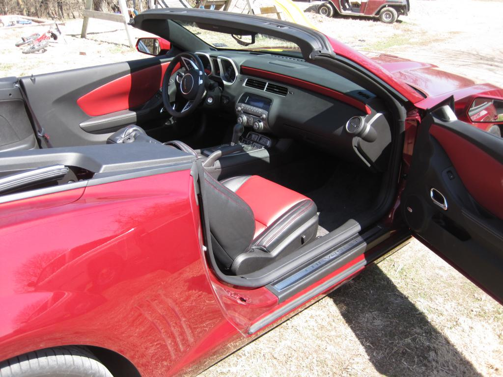 Bre-Z's new 2-tone Convertible Seats-front-forward-view.jpg