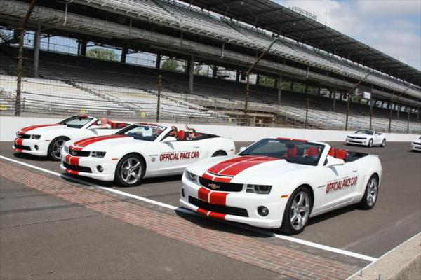 Camaro Day at IMS-full%5B3%5D-jpg