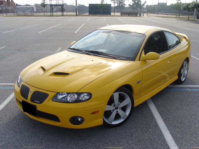 2005 GTO YJ M6 18's-goat.jpg