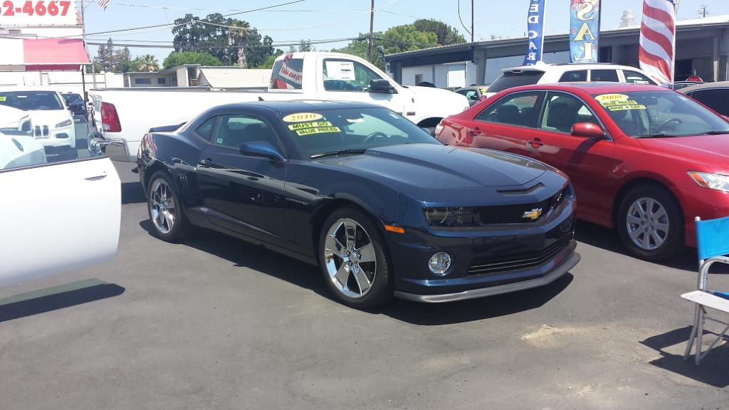 I have been cheating on my Camaro...-gone-fishing.jpg