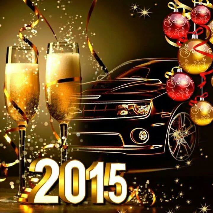 Happy New Year!-happy-camaro-2015.jpg