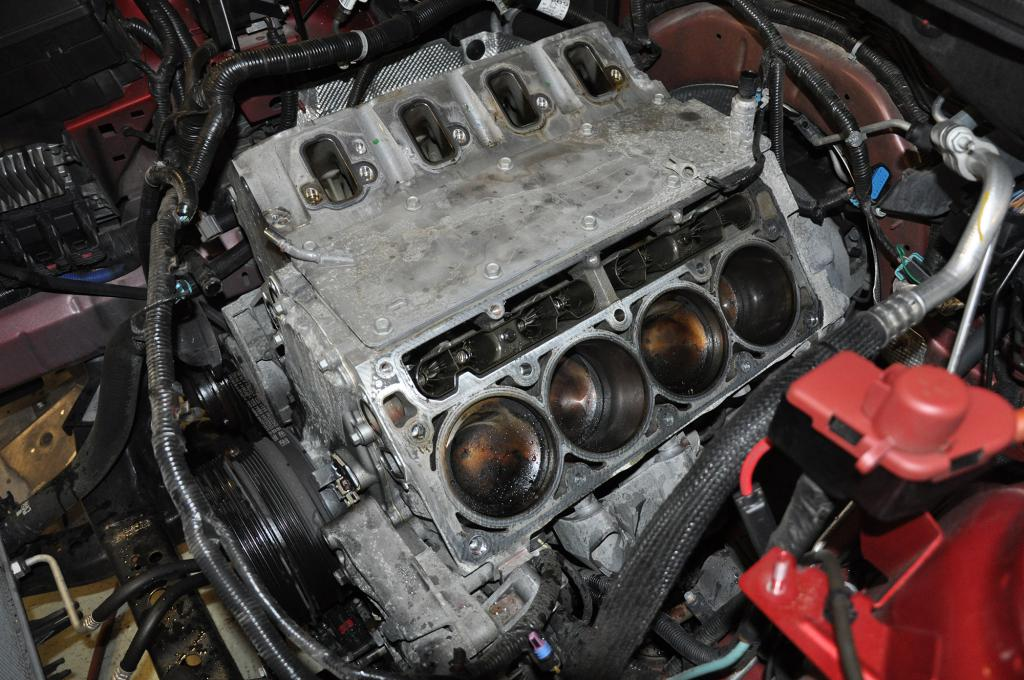Livernois Motorsports 2013 ZL1 Build!-heads-off-small-1.jpg