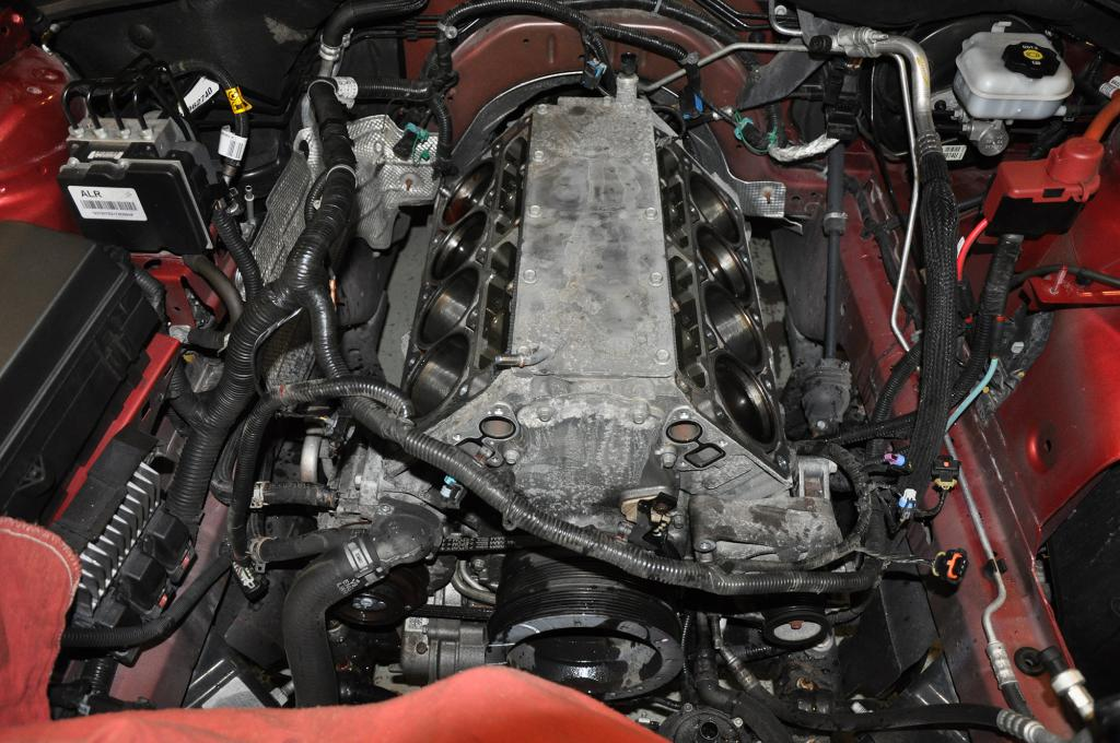 Livernois Motorsports 2013 ZL1 Build!-heds-off-small-2.jpg