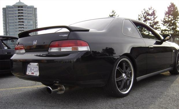 Message from fbodfather on Z/28-honda-prelude-2_2-05.jpg
