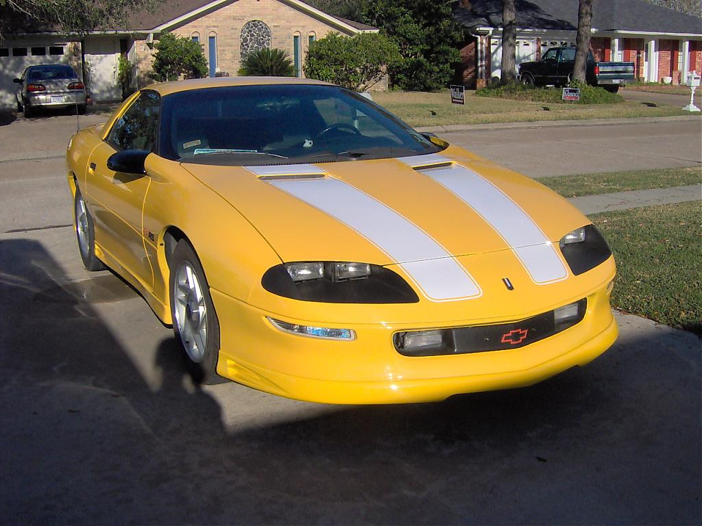 Is ANYONE getting Rally Yellow w/White Rally Stripes?-im000096.jpg