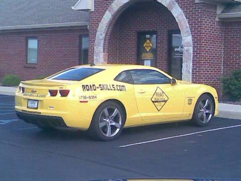 Camaro used for Drivers Education-image015-jpg