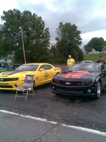 Camaro used for Drivers Education-image287.jpg