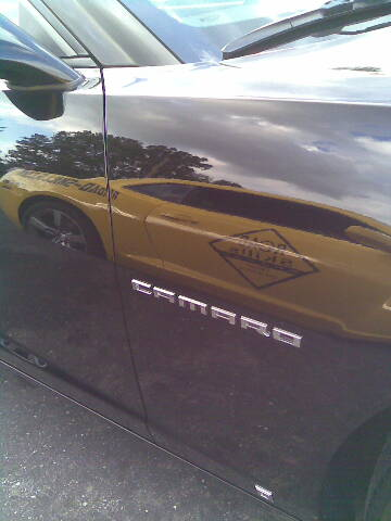 Camaro used for Drivers Education-image315-jpg