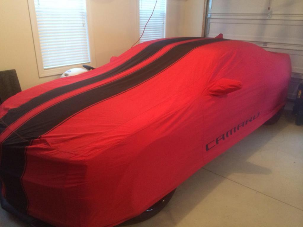 Two OEM Camaro covers, red, grey-imageuploadedbyag-free1420410378.721763.jpg
