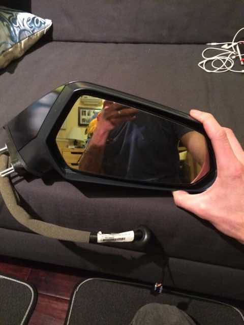 Aftermarket side mirrors  OBO-imageuploadedbyag-free1424995144.548239.jpg
